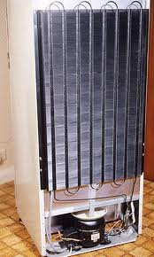 Freezer Repair Gatineau