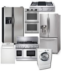 Commercial Appliances Gatineau