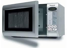 Microwave Repair Gatineau
