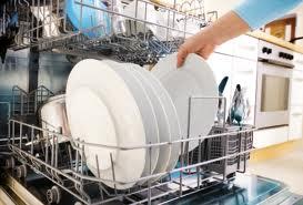 Dishwasher Technician Gatineau