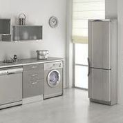 Home Appliances Repair Gatineau