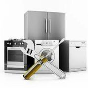 Appliances Service Gatineau