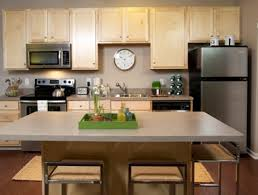 Kitchen Appliances Repair Gatineau