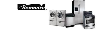 Kenmore Appliance Repair Gatineau