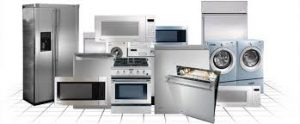 GE Appliance Repair Gatineau