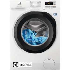 Electrolux Appliance Repair Gatineau