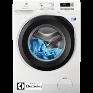 Electrolux Appliance Repair Gatineau