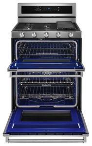 KitchenAid Appliance Repair Gatineau